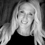Attorneys Lisa Budris